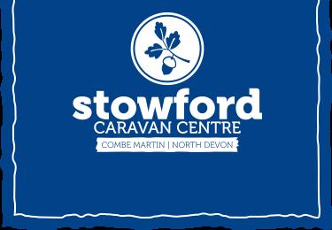 Stowford Caravan Centre