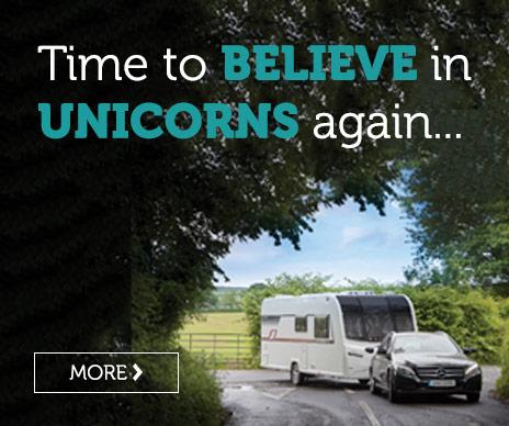 Unicorn 4 Advert