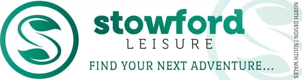 Stowford Leisure Logo